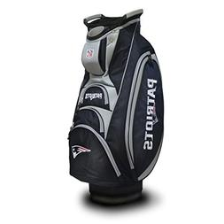 New England Patriots Official NFL 36 inch x 13 inch Victory