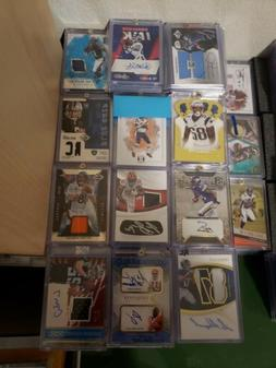 Football Hot Packs! Look no further. Please read my item des