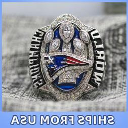 from usa 2016 2017 new england patriots
