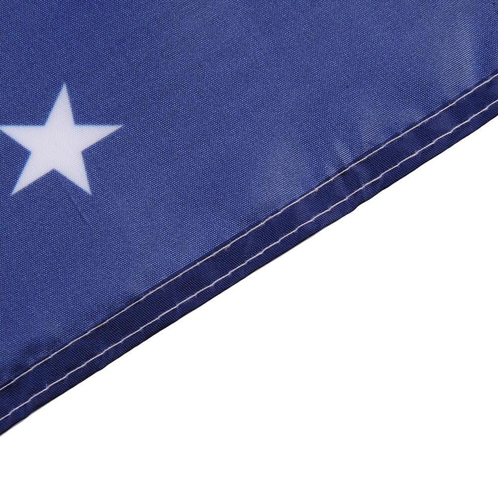 1 <font><b>Patriots</b></font> Stars <font><b>Flag</b></font> <font><b>England</b></font> <font><b>Patriots</b></font> USA Team <font><b>Flag</b></font> 3X5FT 90x150cm Party