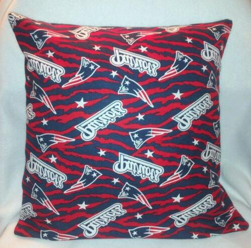 14 new england patriots nlf football accent