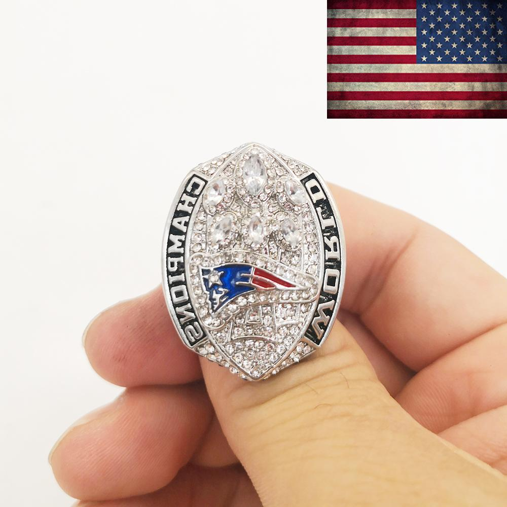 2018 2019 new official new england patriots