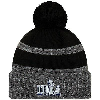 2019 New Era Bowl Hat Cap