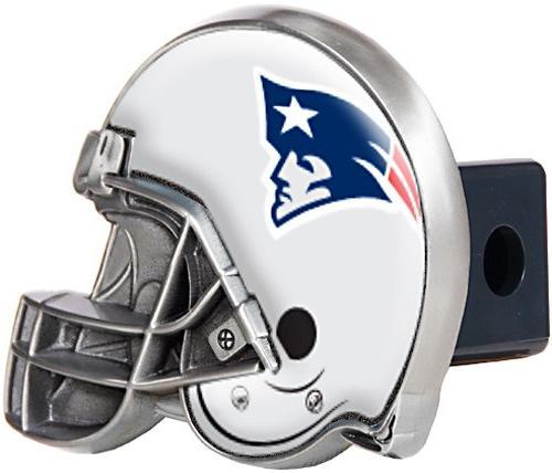 england patriots nfl metal helmet