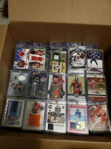 Football Hot Packs! no Please read