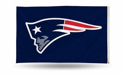 new england patriots 3 x 5 flag
