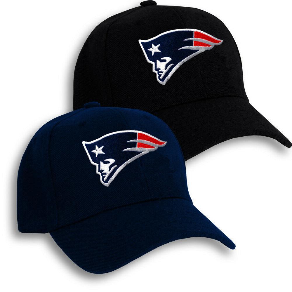 New Cap Hat Game Men