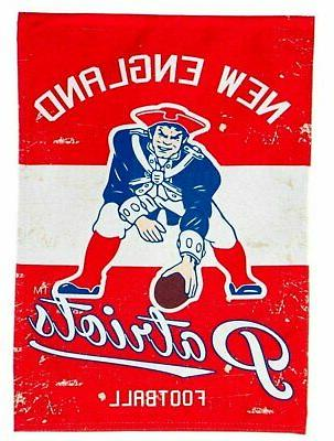 new england patriots eg vintage retro 2
