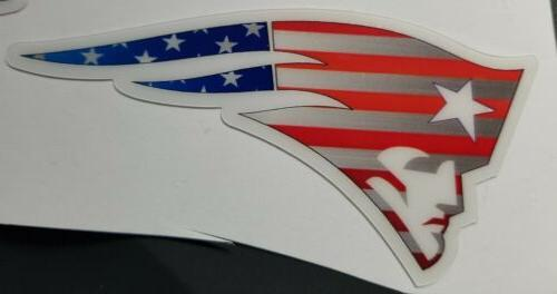 new england patriots full size football helmet