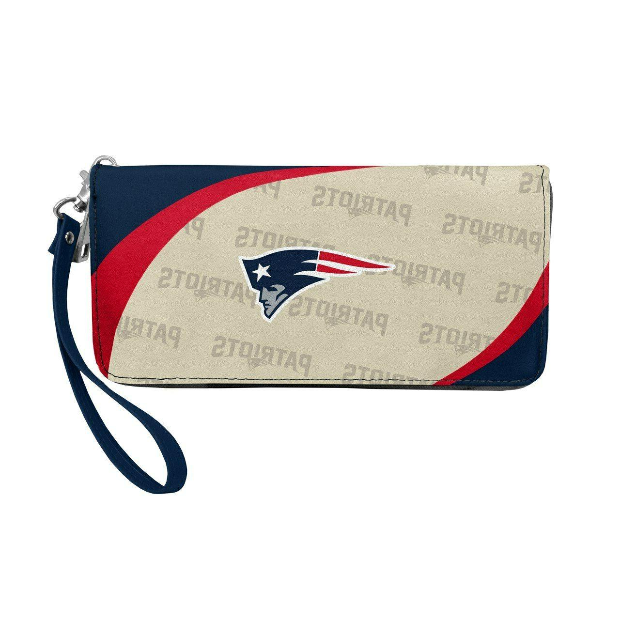 new england patriots ladies women s curved