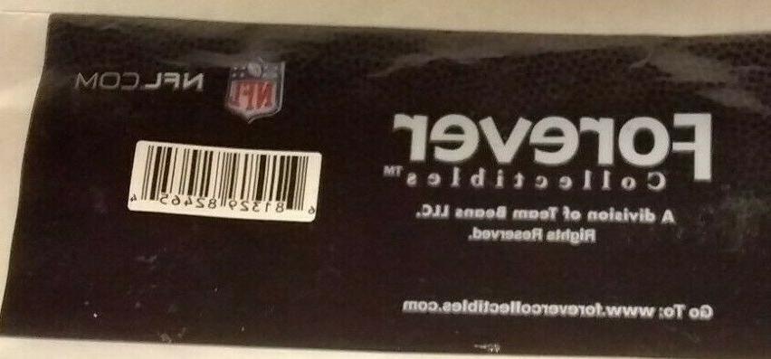 New England Patriots Magnet Football Car Sports Truck 11 8