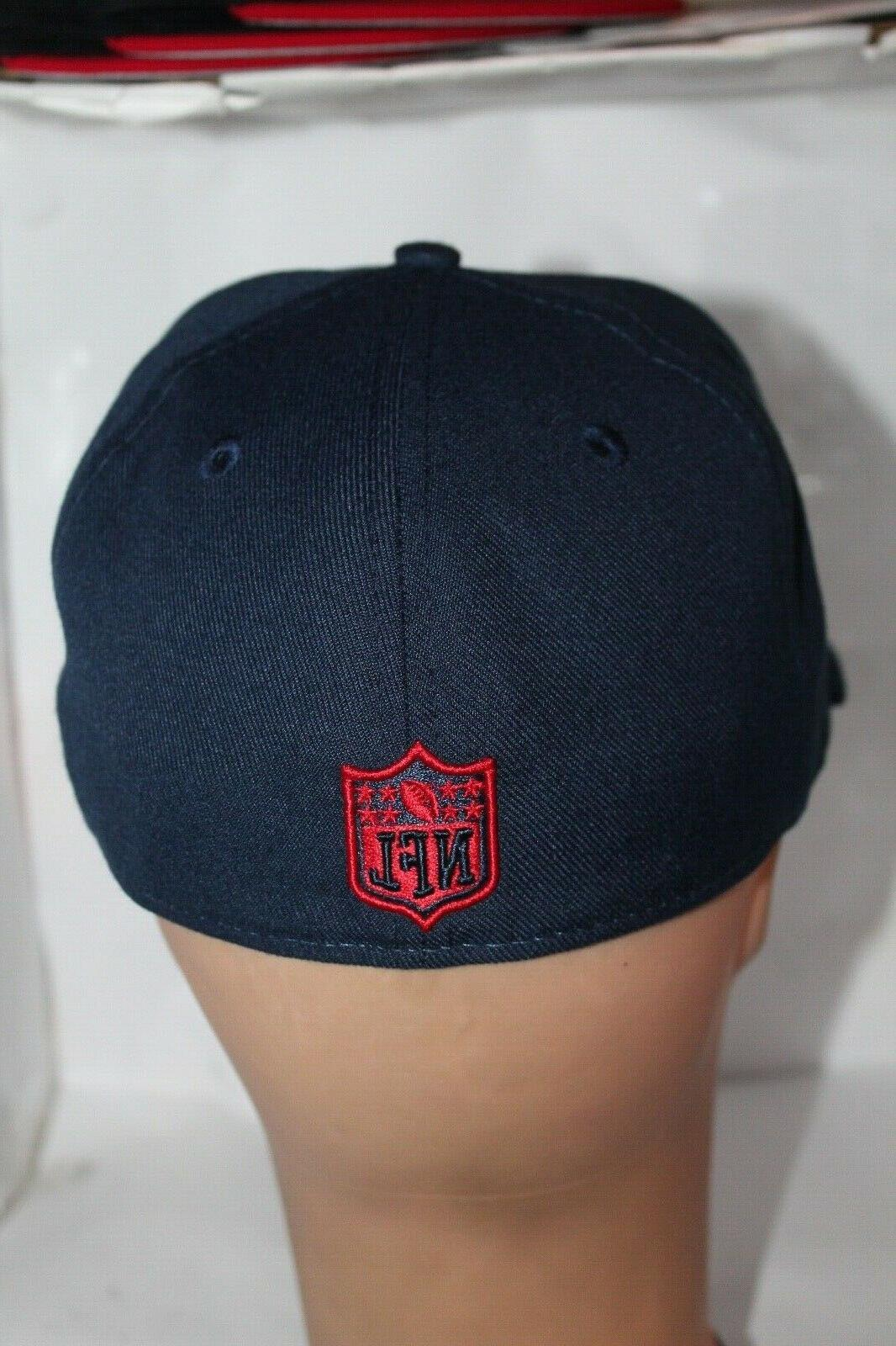New England Patriots New Pin 59Fifty,Hat,Cap
