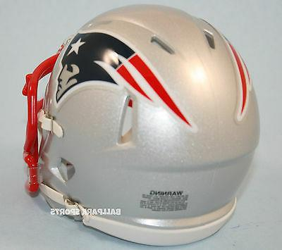 NEW Riddell Speed Mini Helmet