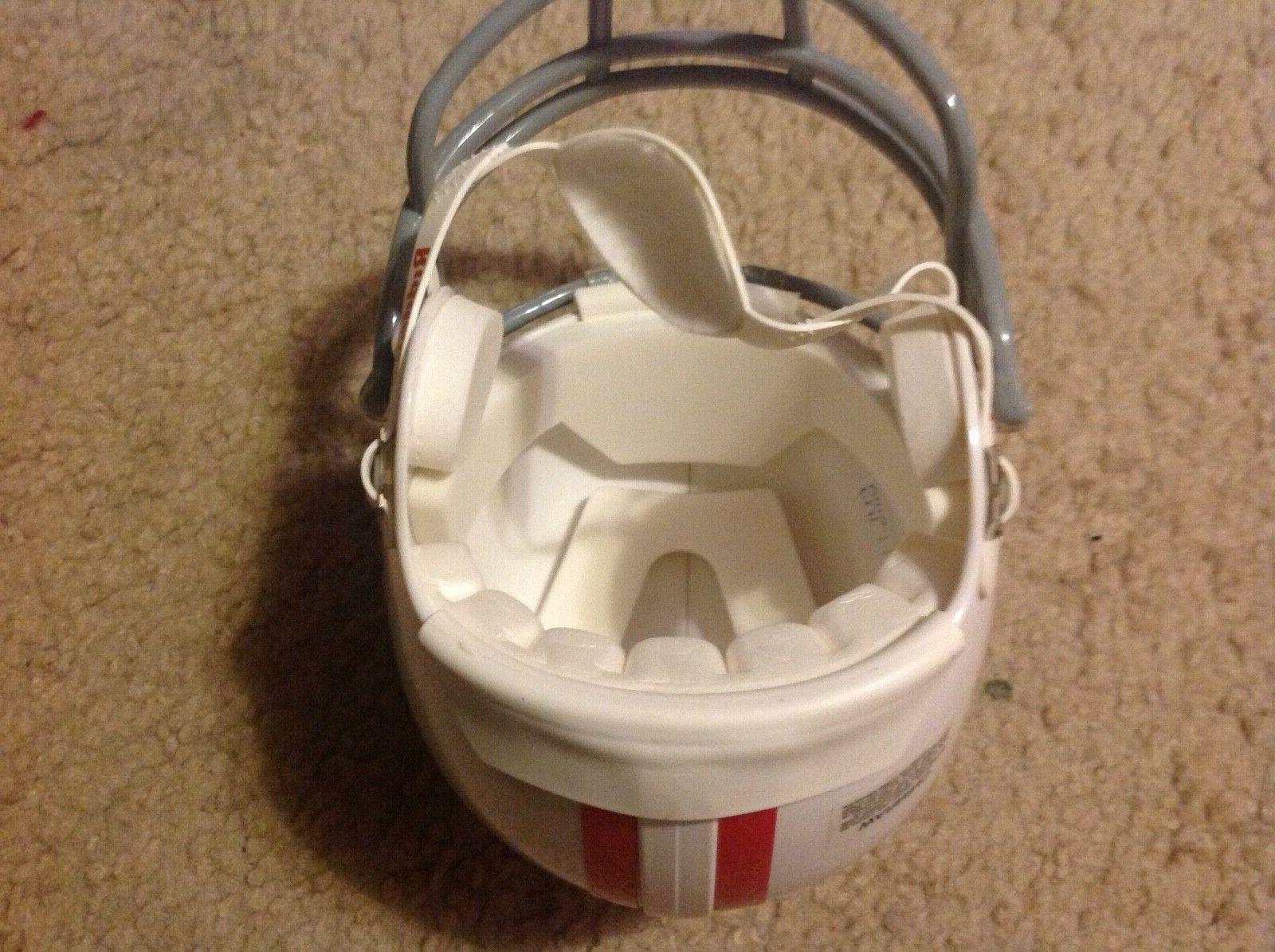 New mini Football Helmet RIDDELL Boston