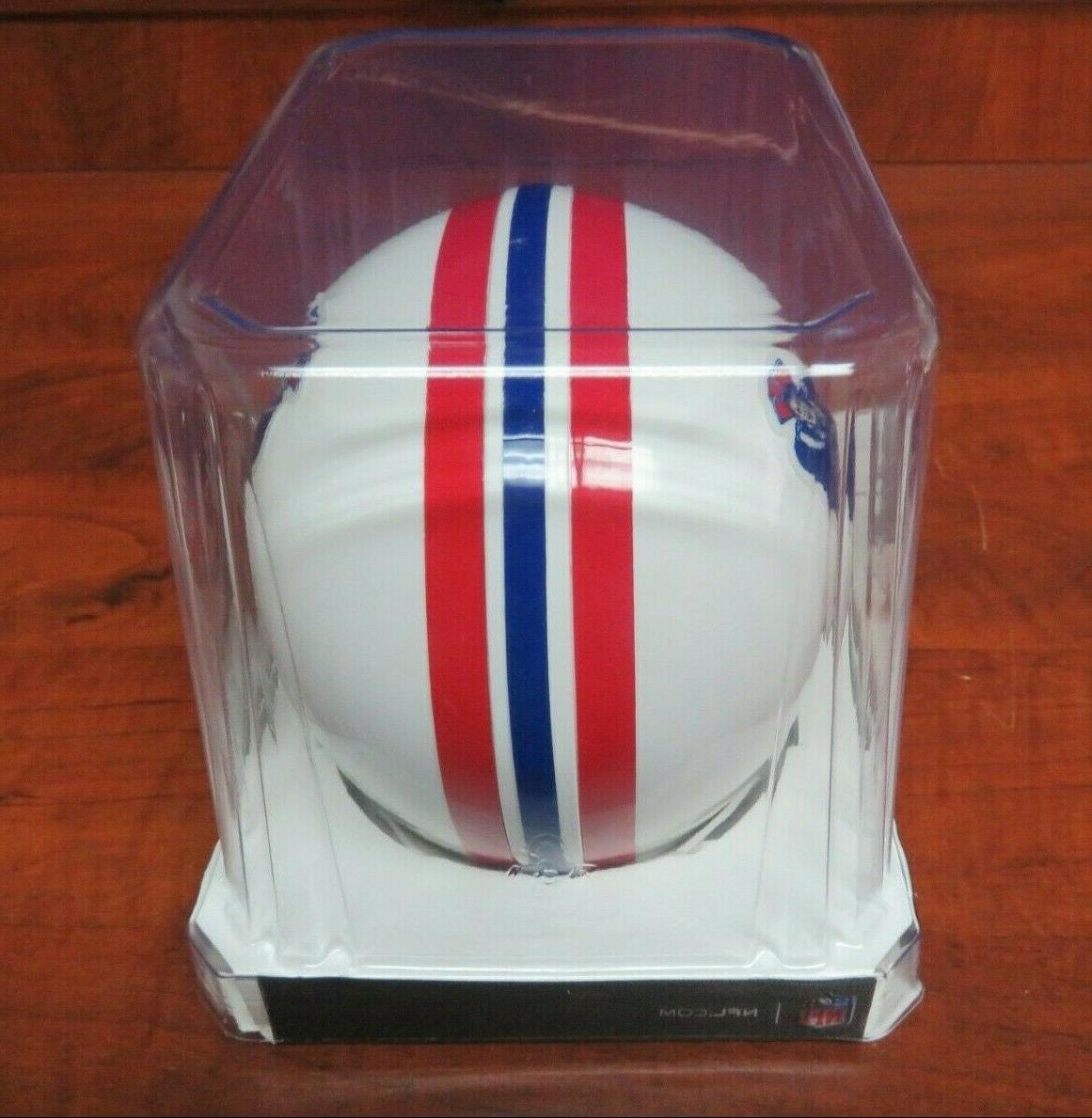 NEW NEW Helmet