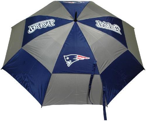 nfl england patriots umbrella