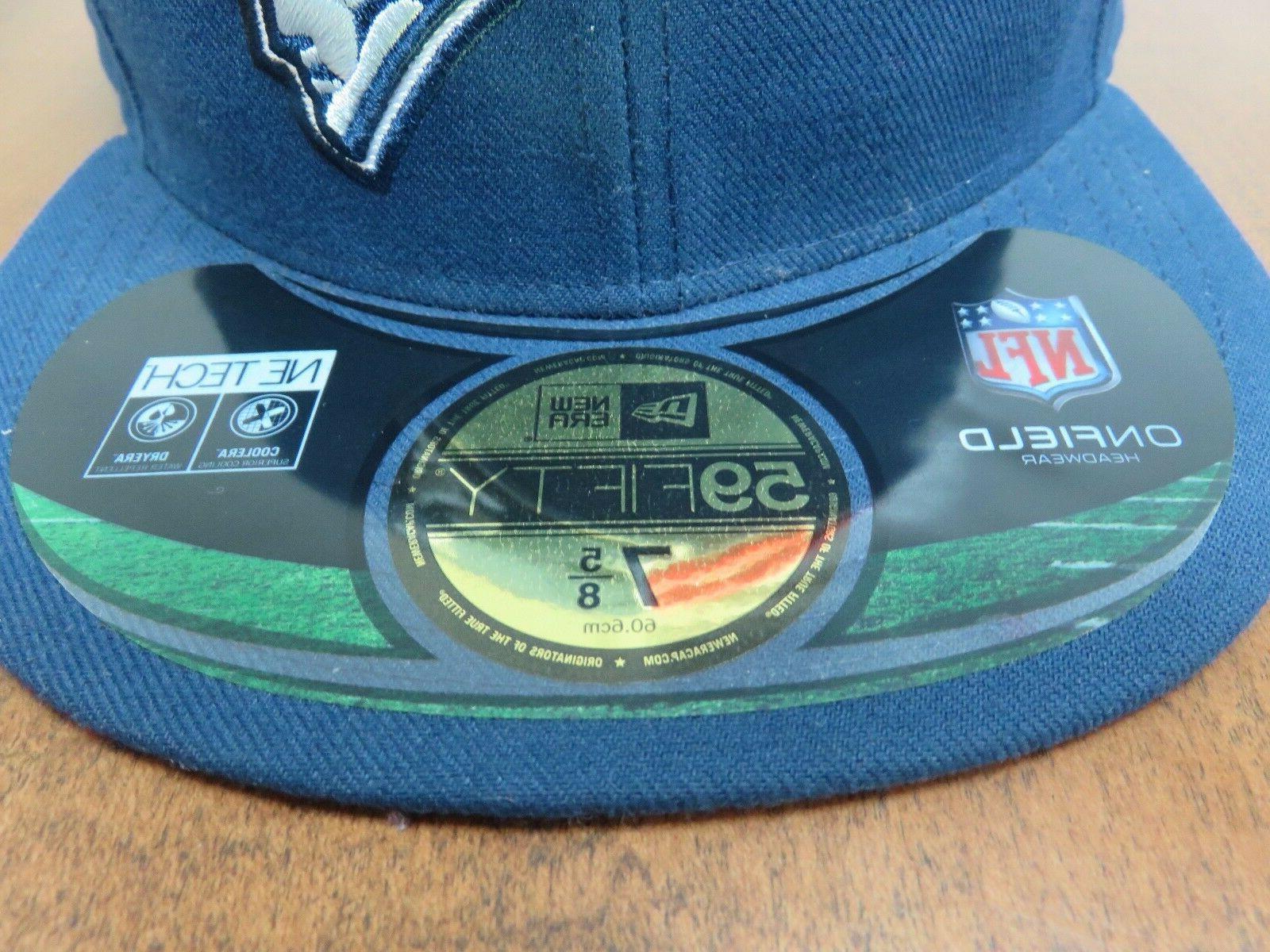 NFL NewEra Field