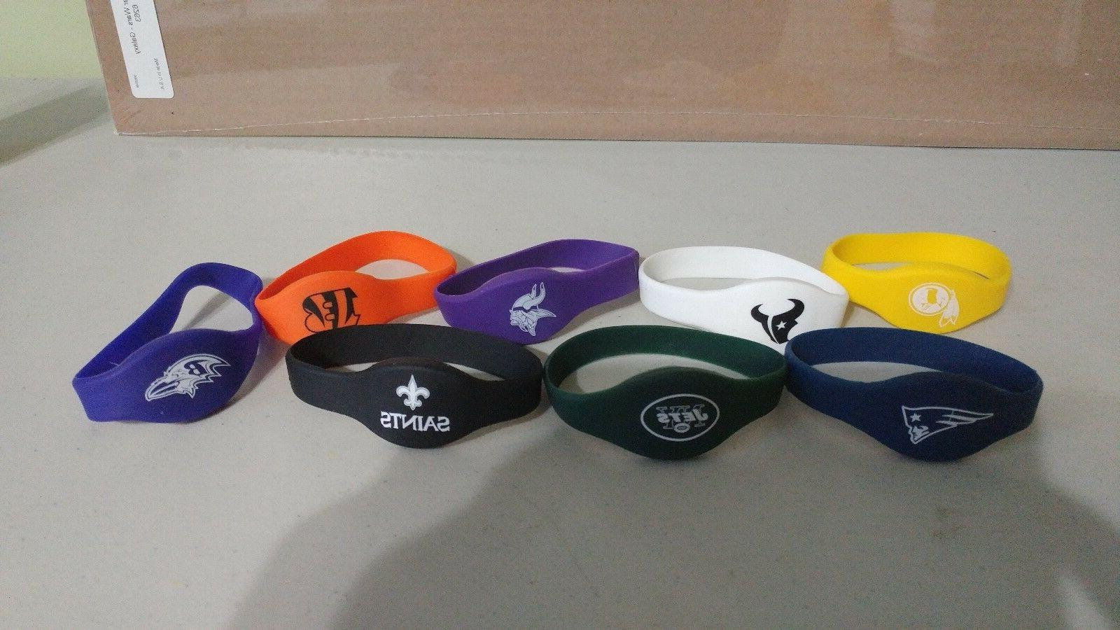 nfl wrist bands nfl mobile from verizon