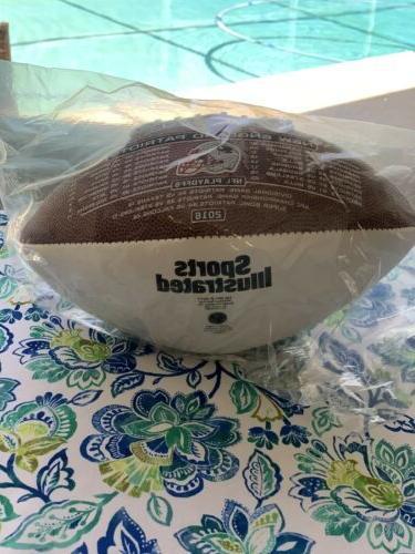 Super Bowl LI Patriots Champion Sports Football