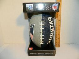 last one new england patriots nfl youth
