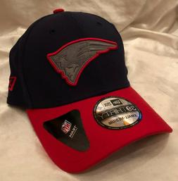 Men's New England Patriots New Era Thanksgiving Sideline 39T