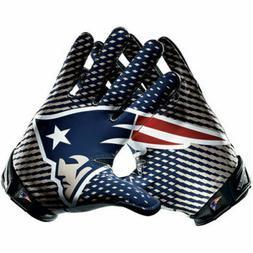 "New England Patriots 5.5""x 6"" Car Truck Window Vinyl Glossy"