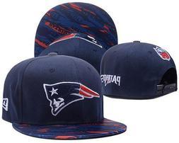 NEW ERA New England Patriots 950 Cap NFL Adjustable 9Fifty S