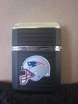 New England Patriots Cigarette/Cigar Lighter-NIB