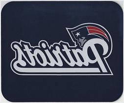New England Patriots Computer / Laptop Mouse Pad