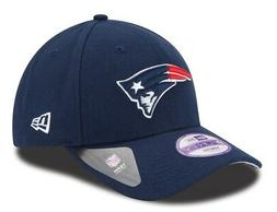 """New England Patriots New Era Youth NFL 9Forty """"The League"""" A"""
