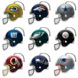 New England Patriots Team Promark - NFL - Air Freshener  -