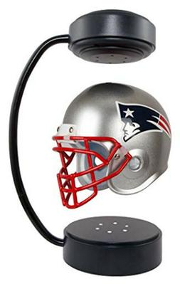 new england patriots nfl hover helmet collectible