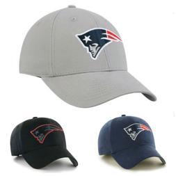 New England Patriots NFL Men's Adult Pick Color Team Logo Ad