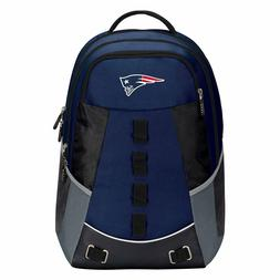 new england patriots nfl personnel backpack new