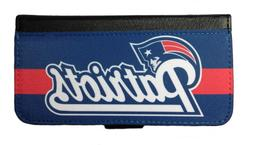 NEW ENGLAND PATRIOTS SAMSUNG GALAXY  iPHONE CELL PHONE CASE