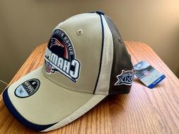 New England Patriots Super Bowl Champions XXXIX 39 Baseball