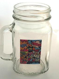 New England Patriots Tom Brady Mug-16oz-Classic Artwork-Gift