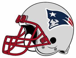 NFL FOOTBALL HELMET MAGNETS for CAR REFRIGERATOR FIILING CAB