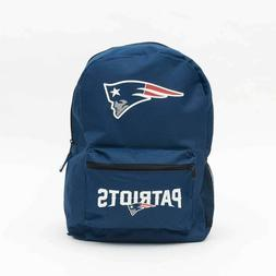 NFL New England Patriots Sport Backpack