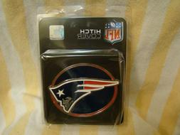 nfl new in pkg england patriots chrome