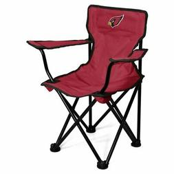 Logo Brands NFL Toddler Outdoor Lawn Chair