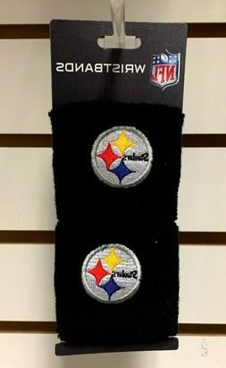 nfl wristbands choose your team