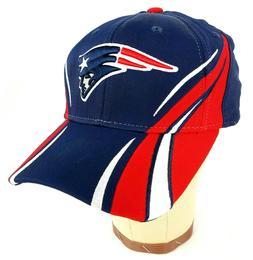 NWOT New England Patriots Football Reebok Equipment Baseball