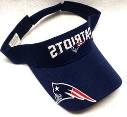 READ LISTING! New England Patriots Heat Applied FLAT LOGOS o