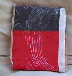 Red Sox New England Patriots Rangers Twin Bedskirt Bedding D