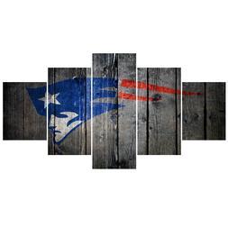 Sport <font><b>Ball</b></font> <font><b>Patriots</b></font>
