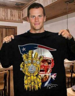 World Champions Super Bowl Fan Football NFL New England Patr